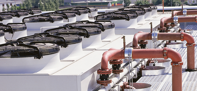 Quel avenir pour l'industrie du chauffage, de la ventilation et de la climatisation ?