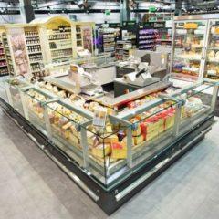 La réfrigération peut-elle aider les détaillants à vendre plus ?