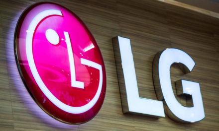 LG Electronics a reçu la certification de performance AHRI