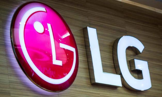 LG Electronics a reçu la certification de performance AHRI