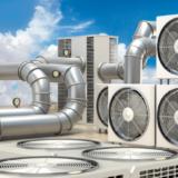 Le marché européen des systèmes CVC connectés pourrait atteindre 415 M€ en 2023