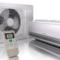 Salon Habitat Déco à Nancy : la climatisation revient sur le devant de la scène