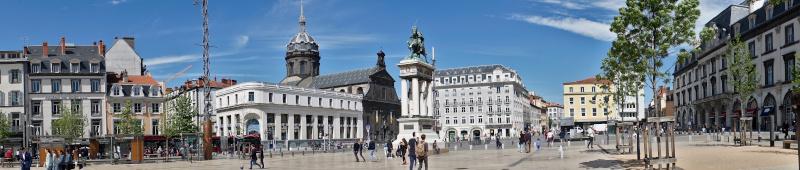Fournisseur de gaz pour les pros à Clermont-Ferrand – Lequel choisir?