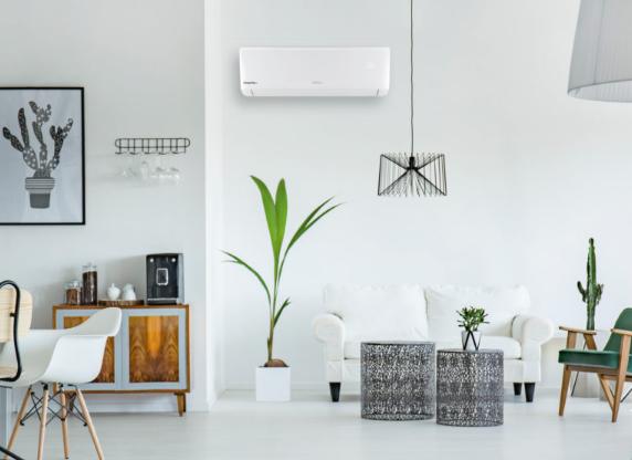 Effets pervers de la climatisation – Comment les éviter ?