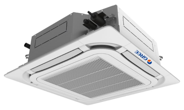 Gree présente sa nouvelle gamme de climatiseurs monosplits U-Match R32