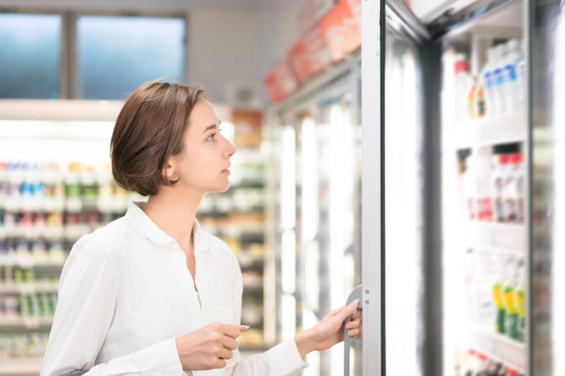 Réfrigération durable - Pourquoi choisir le CO2 comme fluide réfrigérant ?