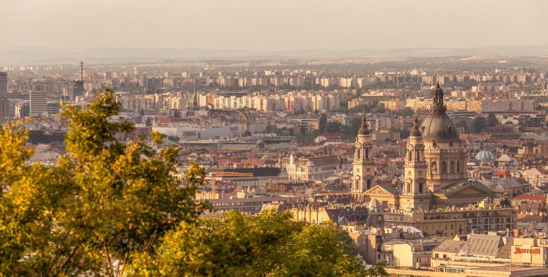 Choisir son fournisseur de gaz naturel pour les professionnels à Saint-Étienne