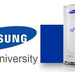 Samsung HVAC annonce un partenariat avec les distributeurs américains de climatisation