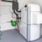Un simulateur pour tester votre éligibilité à la prime à la conversion chaudière
