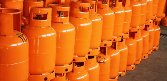 Contrebande de gaz réfrigérant en Union Européenne