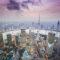 La Chine, 2e capitale mondiale de la climatisation après les États-Unis