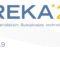 Conférence Eureka 2019 à Bruges (Belgique)
