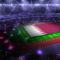 Mondial 2022 – Le premier stade climatisé du Qatar inauguré