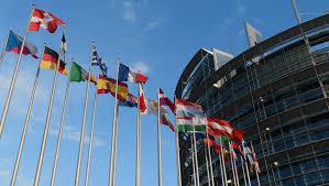 L'EHPA demande à l'UE d'adopter une politique écologique plus ferme