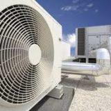 Les commandes de climatisation augmentent de 45 % en Lorraine