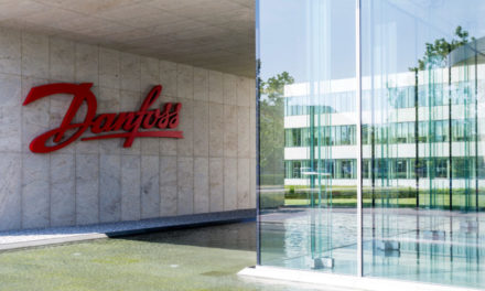 Danfoss fait l'acquisition de parts de Leanheat