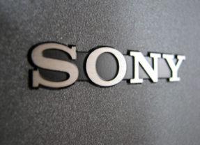 Une « clim » de poche proposée par Sony