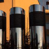 Ouverture de trois nouvelles agences de la franchise France Hygiène Ventilation