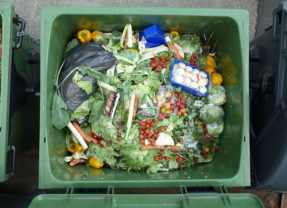 La réfrigération joue un rôle important dans la réduction du gaspillage