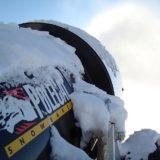 Production de froid – La filière veut être plus éco-responsable