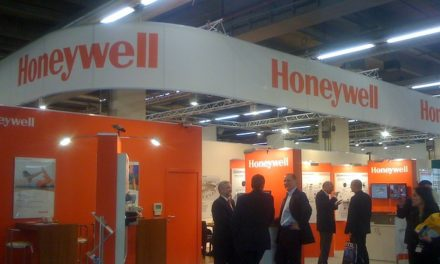 Un accord social au sein d'Honeywell
