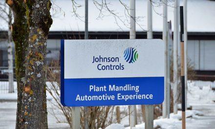 Resserrement en hausse des objectifs de BPA de Johnson Controls