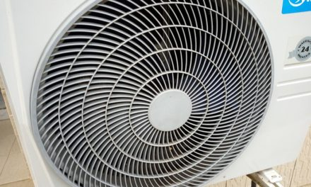 Fluides frigorigènes – Les préconisations de Climalife