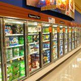 D'ici 2026, le marché mondial des équipements de réfrigération commerciale devrait être le plus important