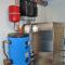 Rénovation – Davantage de communication pour promouvoir la pompe à chaleur