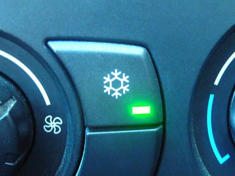 Fluide frigorigène – La technologie Low Emission de Waeco pour une récupération maximale