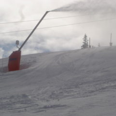 Alpinov X a levé 4,8 M€ de fonds pour un générateur de froid révolutionnaire