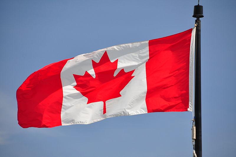 Canada – Un nouveau système tactique d'abris sous tente pour un QG climatisé et chauffé