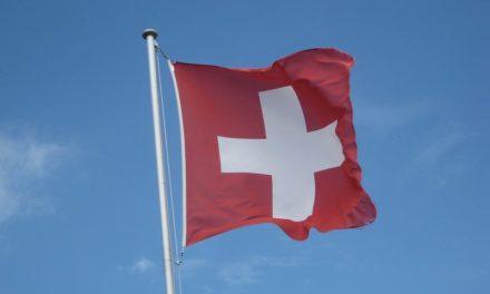 Suisse – Un investissement de 3,4 millions d'euros dans les projets d'entreprises