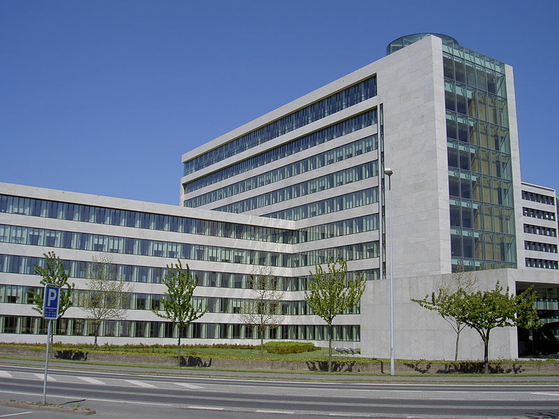 335 employés de Danfoss vont être licenciés