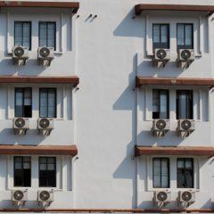 Des climatiseurs peu énergivores seront bientôt disponibles