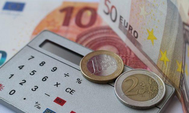 En 2019, les Français ont atteint 1 696 euros de dépenses en chauffage