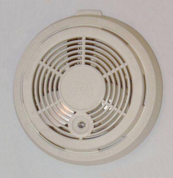Annexair présente sur le marché du HVAC la première unité de ventilation en Biocomposite