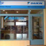 Daikin Altherma H Hybrid au R-32 – Une pompe à chaleur de dernière génération