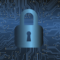 Piratage de Mitsubishi Electric – Une faille 0 day dans Trend Micro OfficeScan utilisée