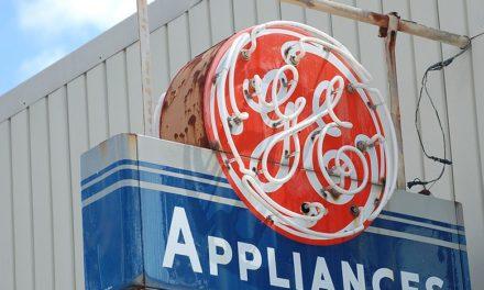 GE Appliances investit dans une usine de réfrigération pour plus de 112 millions d'euros