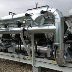 Réfrigération durable – Un changement de pointe dans la technologie de la réfrigération