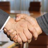 Un nouveau partenariat conclu entre Vertiv et Geoclima