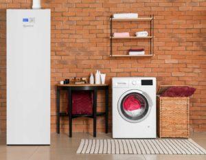 Chaudière gaz à condensation - Laquelle choisir ?