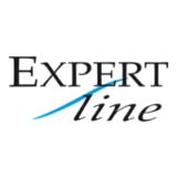 Lancement de la fabrication en série d'ExpertLine-Mini de PHNIX