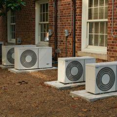 Covid-19 – Intensification de la vente de produits de ventilation, chauffage et climatisation