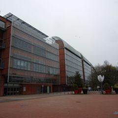 Le salon SIFA 2020 se tiendra à Lyon