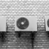 Une nouvelle marque de climatisation lancée par Atlantic