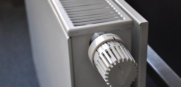 Chauffage électrique – Une montée en gamme accompagnée par Atlantic