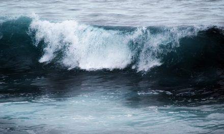 Le GHSR abandonne son projet de climatisation à l'eau de mer
