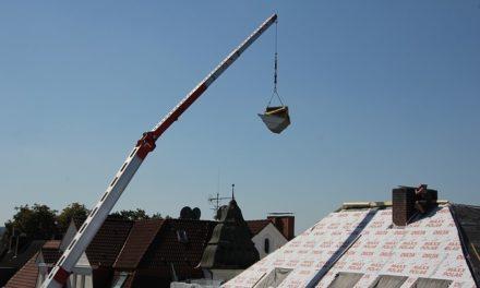 Accélération des économies d'énergie : des évolutions suggérées par les artisans du bâtiment